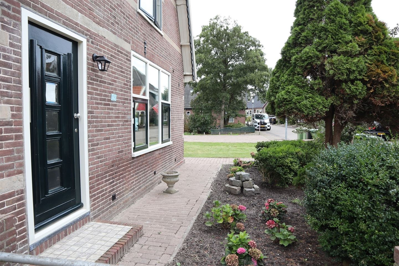Bekijk foto 5 van Oostwal 125
