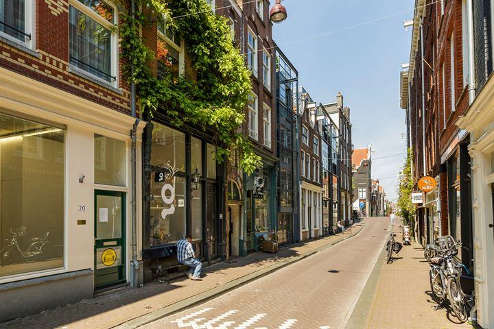 Hazenstraat 12