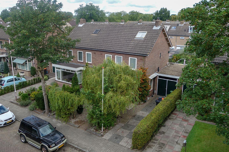 Bekijk foto 1 van Prins Willem-Alexanderlaan 34