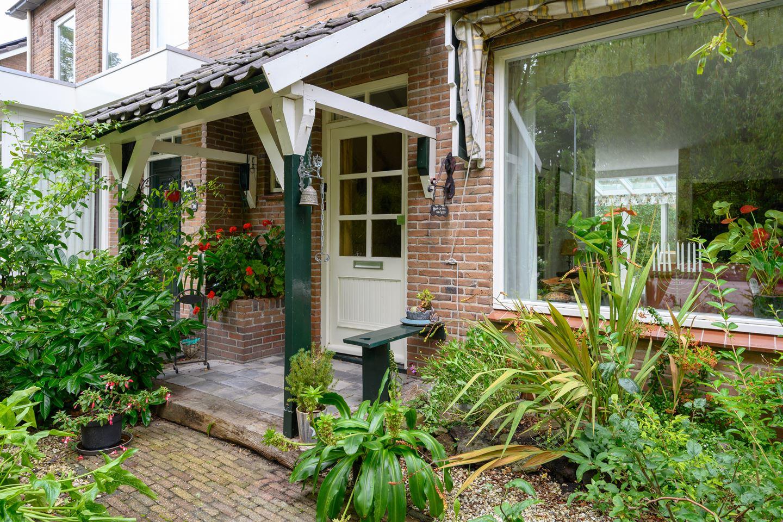 Bekijk foto 3 van Prins Willem-Alexanderlaan 34