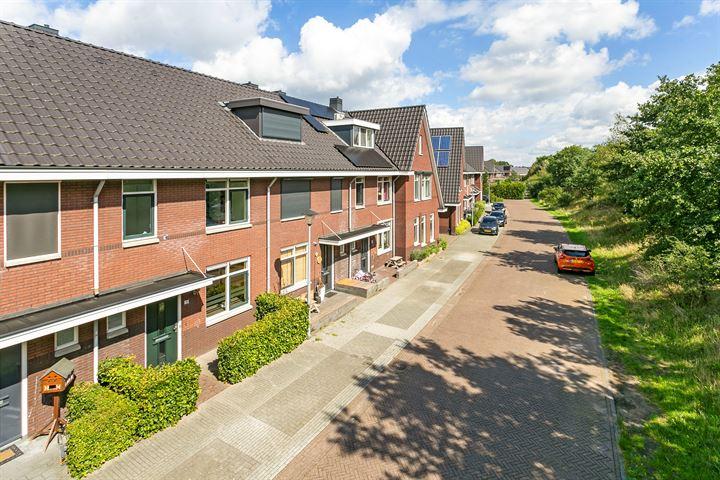 Liesbergerhout 29