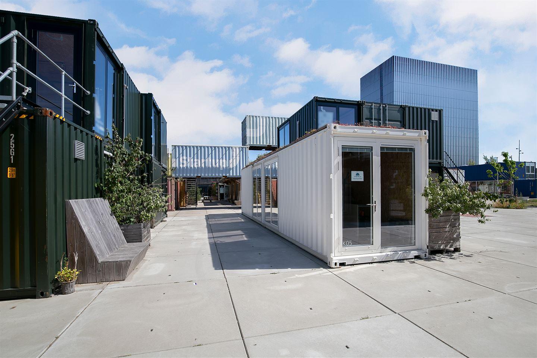 Bekijk foto 2 van Science Park 608