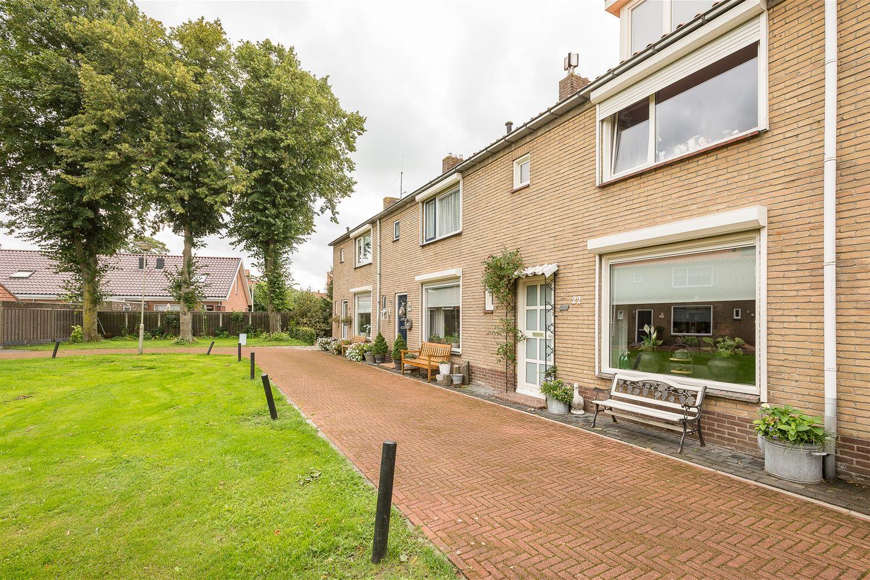 Bekijk foto 2 van Nijenbeekstraat 22