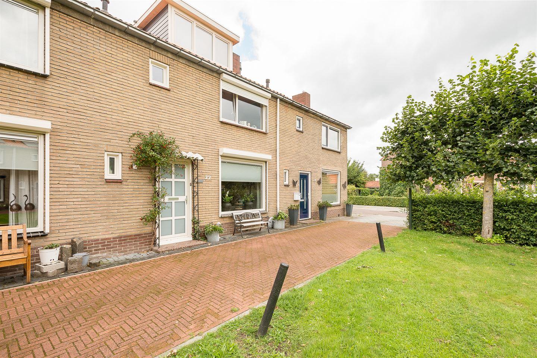 Bekijk foto 3 van Nijenbeekstraat 22