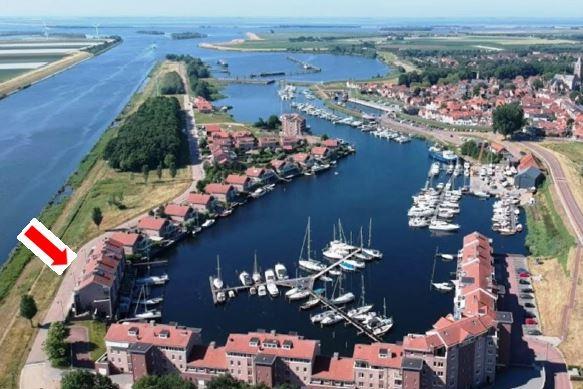 Bekijk foto 1 van Schelde-Rijnweg 22