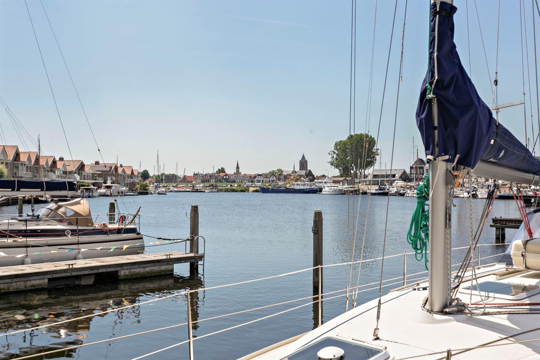 Bekijk foto 3 van Schelde-Rijnweg 22