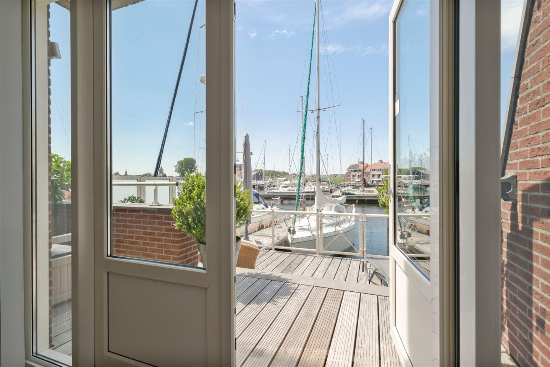 Bekijk foto 4 van Schelde-Rijnweg 22
