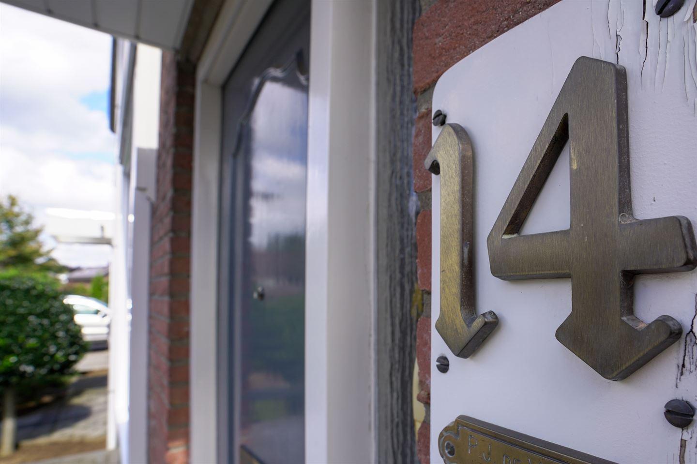 Bekijk foto 3 van Sluisbeek 14
