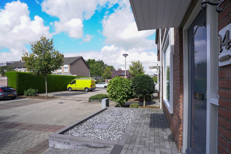 Bekijk foto 4 van Sluisbeek 14