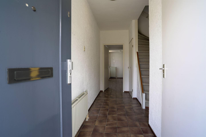 Bekijk foto 5 van Sluisbeek 14