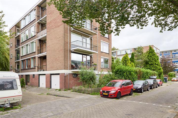 Roemer Visscherstraat 236
