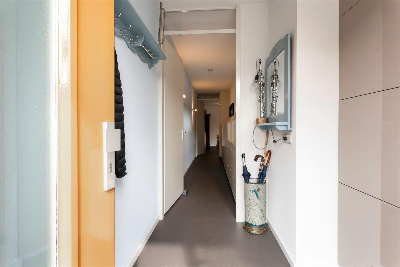 Bekijk foto 2 van Huygensstraat 77