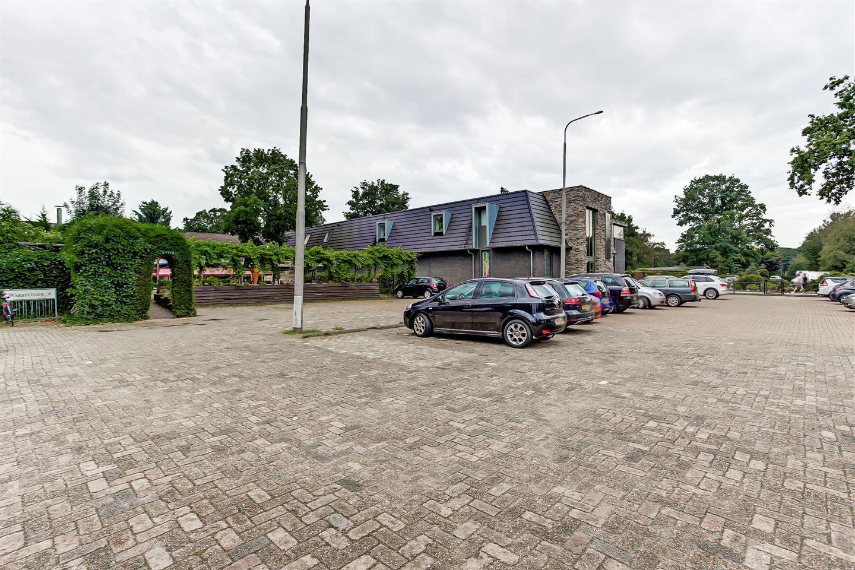Bekijk foto 3 van Apeldoornsestraat 48