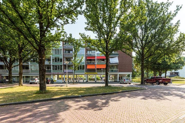 Ds. O.G. Heldringstraat 115