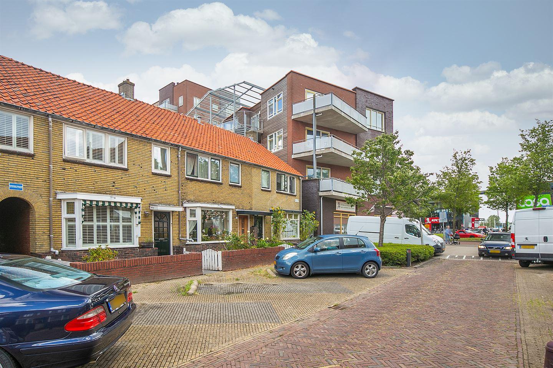 Bekijk foto 4 van Willem Loréstraat 149