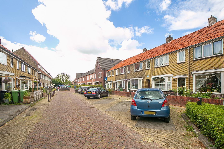 Bekijk foto 3 van Willem Loréstraat 149