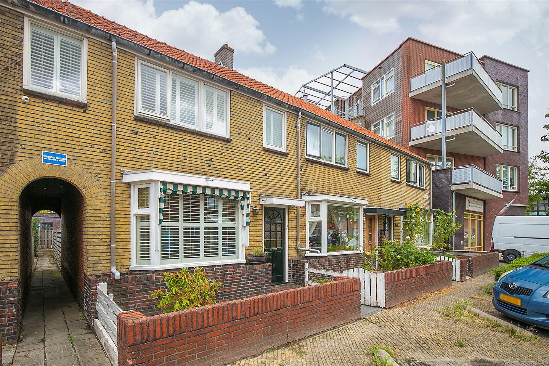 Bekijk foto 2 van Willem Loréstraat 149