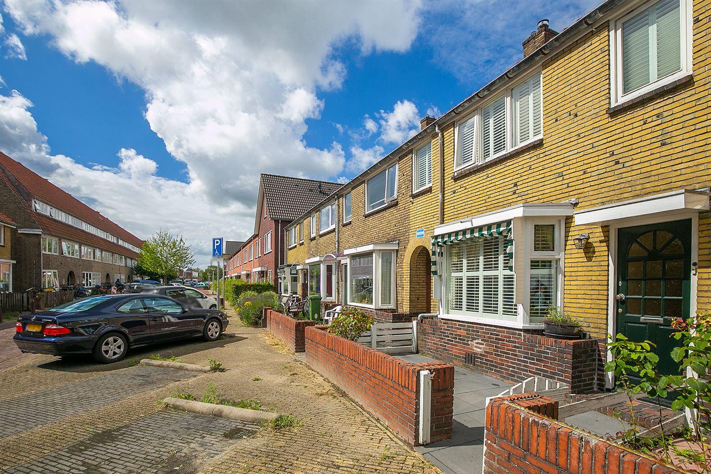 Bekijk foto 5 van Willem Loréstraat 149