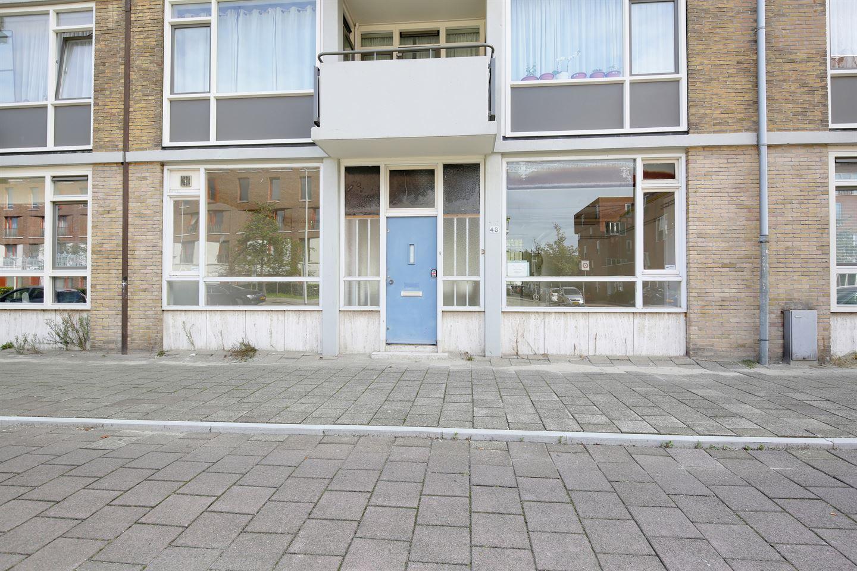 Bekijk foto 2 van Derkinderenstraat 48