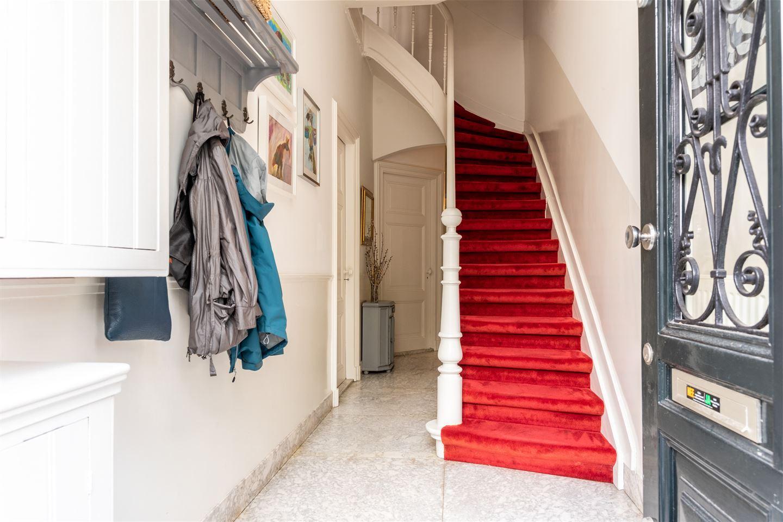 Bekijk foto 2 van Fransestraat 79