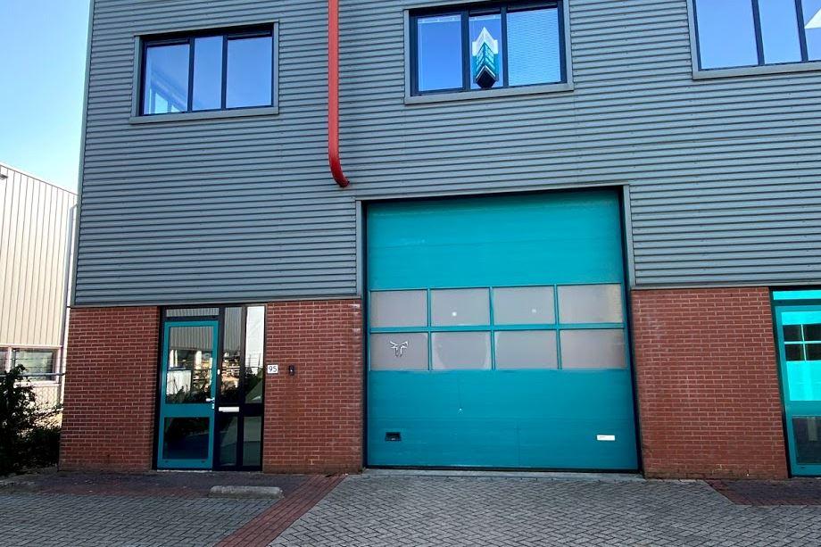 Bekijk foto 1 van Lorentzstraat 95