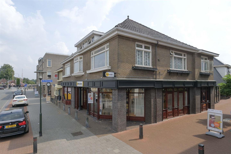 Bekijk foto 3 van Hammerstraat 7