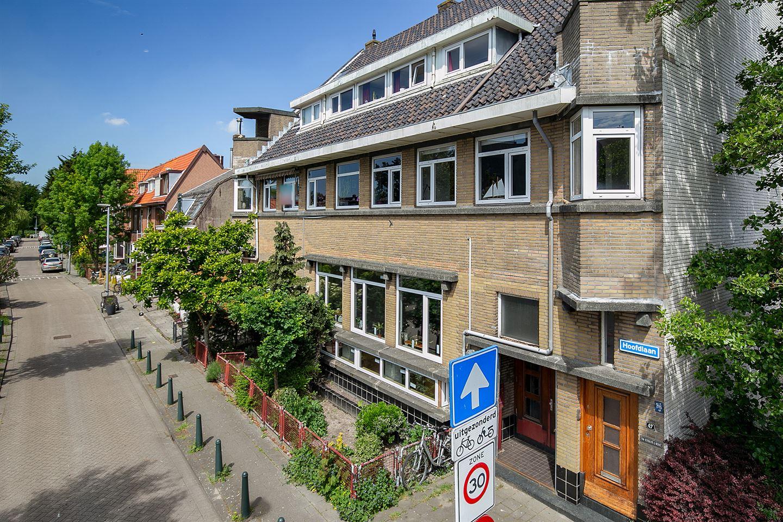 Bekijk foto 2 van Hoofdlaan 45