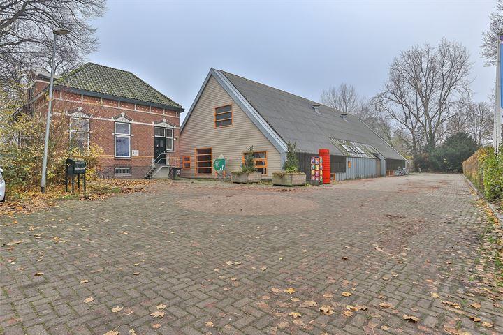Beijumerweg 19 a, Groningen