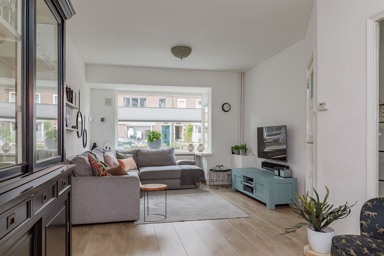 Bekijk foto 2 van Frans Halsstraat 29