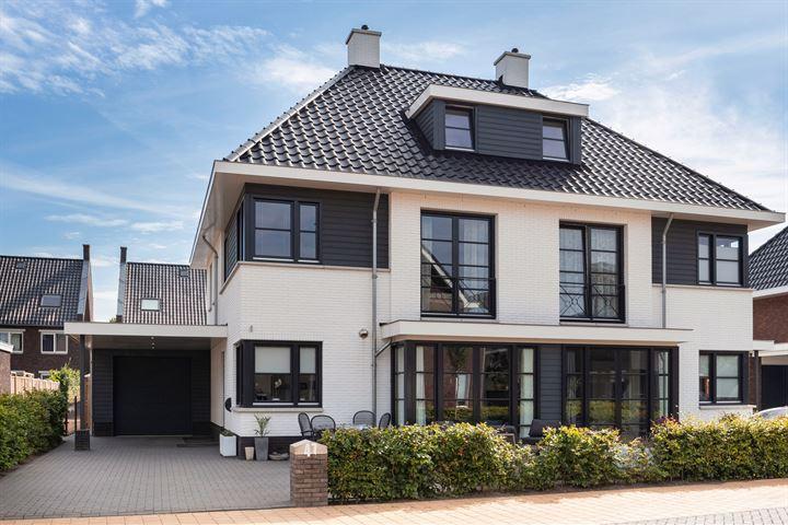 Cleyndertstraat 47