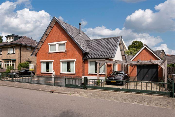 Driehuizerweg 63