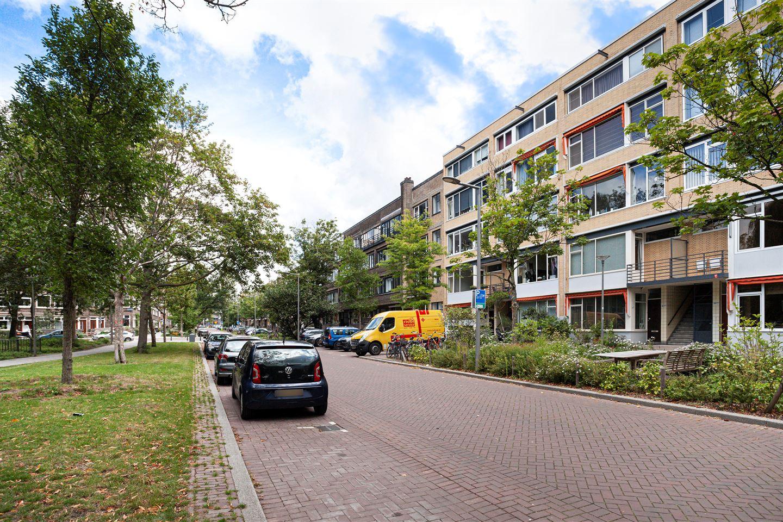 Bekijk foto 3 van Schepenstraat 60 C