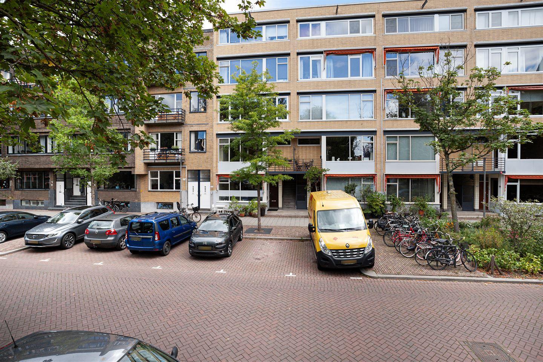 Bekijk foto 4 van Schepenstraat 60 C