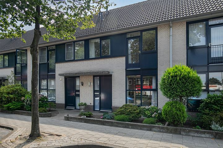 Tinelstraat 29
