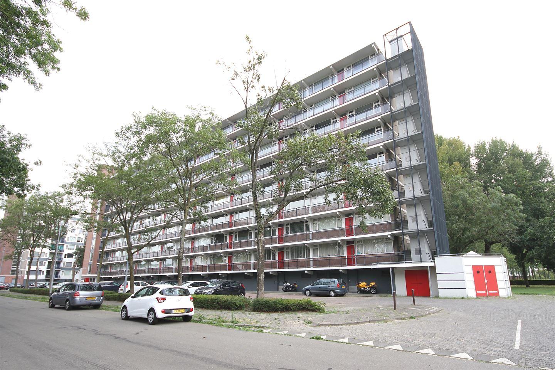 Bekijk foto 1 van Kasterleestraat 286