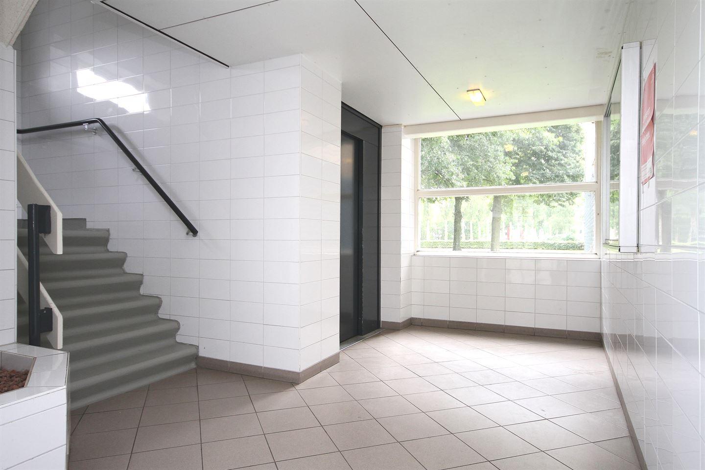 Bekijk foto 4 van Kasterleestraat 286