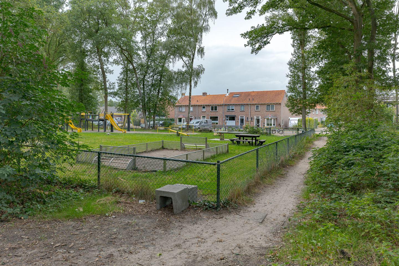 Bekijk foto 2 van Randweg 68