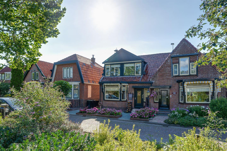 112 1440x960 - Funda Broek Op Langedijk Dijk