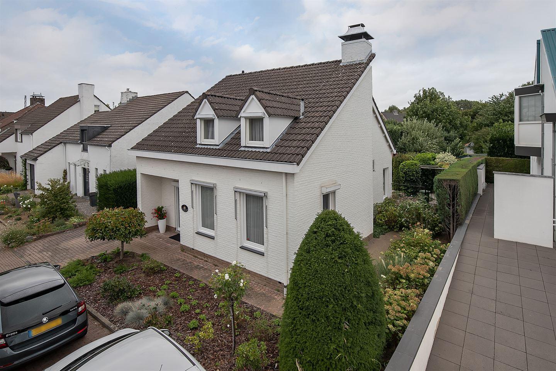 Bekijk foto 1 van Bakkerboschweg 4