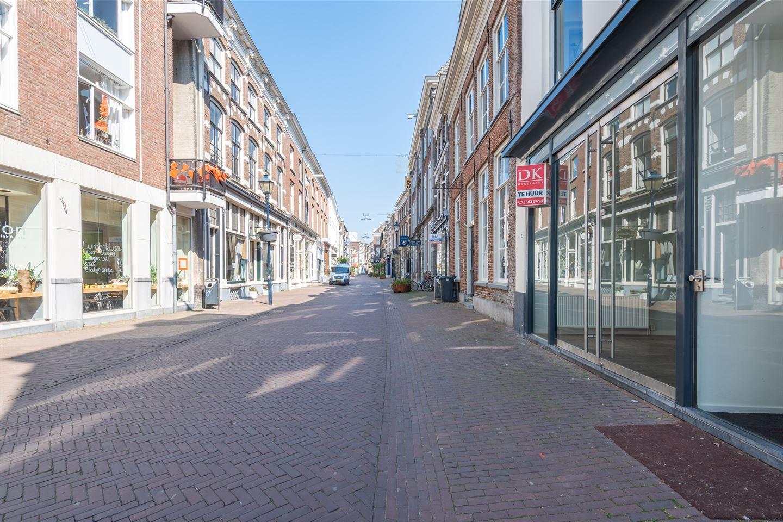 Bekijk foto 3 van Bakkerstraat 22