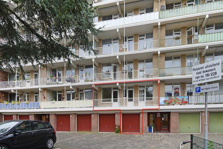Cornelie van Zantenstraat 106