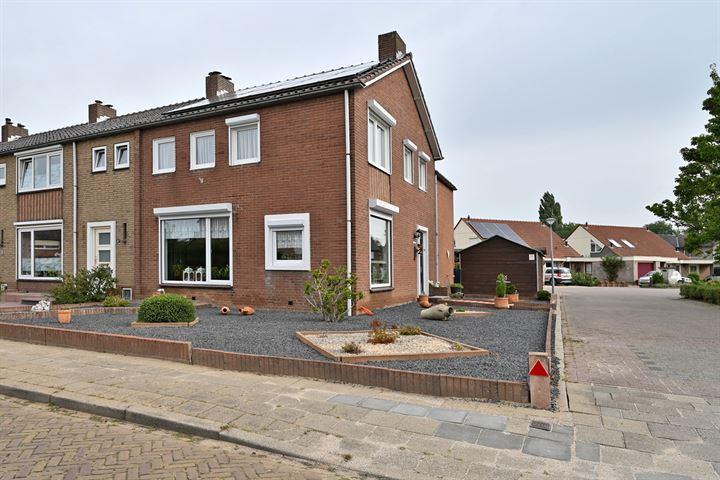 Graaf Reinaldstraat 8