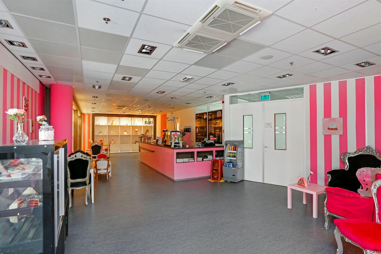 Bekijk foto 3 van Walstraatpassage 6