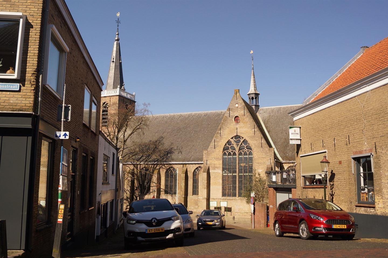 Bekijk foto 3 van Dorpsstraat 34