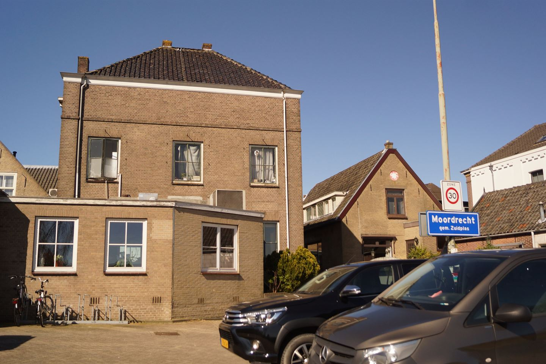 Bekijk foto 4 van Dorpsstraat 34