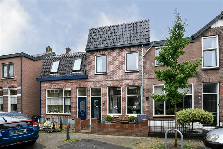 Leeghwaterstraat 19