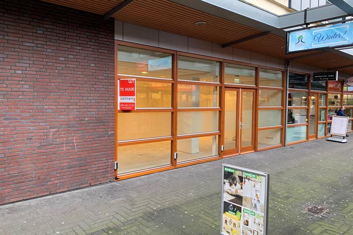 Smaragdplein 230, Utrecht