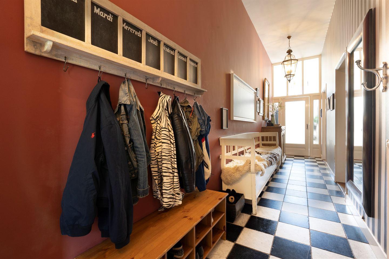 Bekijk foto 3 van Dorpsstraat 139