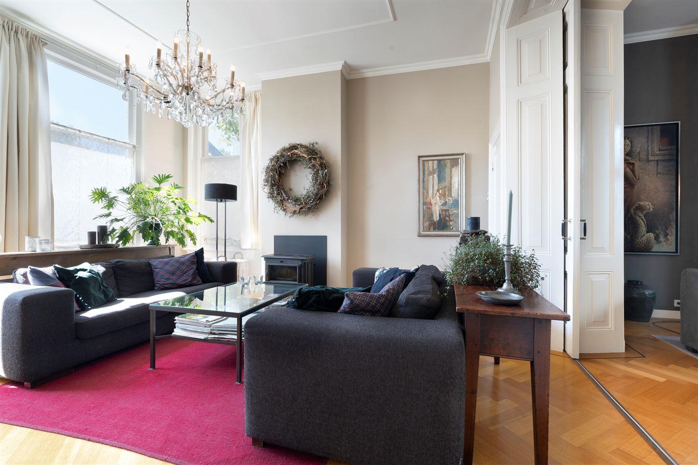 Bekijk foto 5 van Dorpsstraat 139