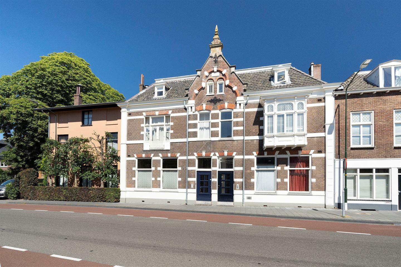 Bekijk foto 1 van Dorpsstraat 139